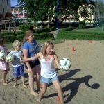 kolonie-w-dabkach-mali-sportowcy-3