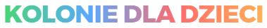 logo kolonie