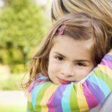 Jak przetrwać pierwszy wyjazd dziecka na kolonie?